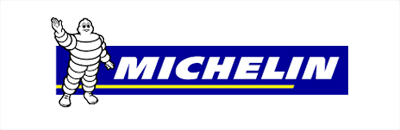 Photocall_Michelin