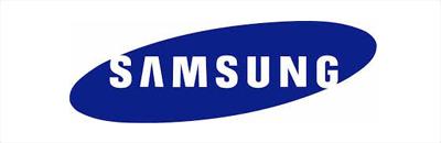 Photocall_Samsung