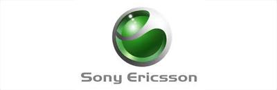 Photocall_Sony ericsson