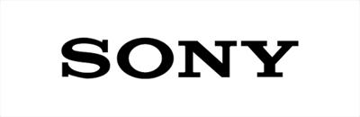 Photocall_Sony
